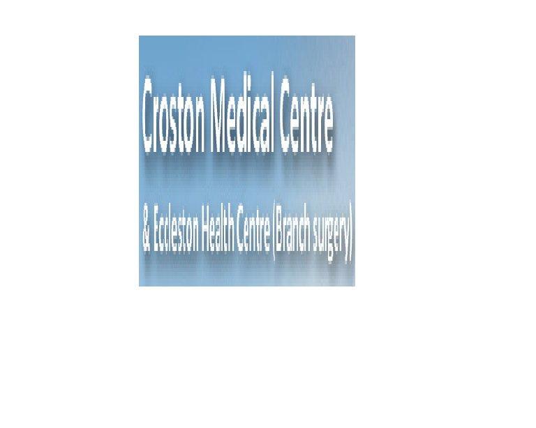 Eccleston Health Centre