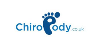 Manchester Podiatry - Deansgate