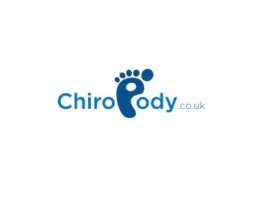 Manchester Podiatry - Piccadilly