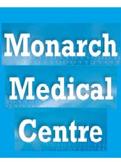 Monarch Medical Centre - image 0