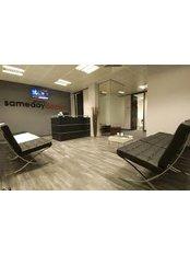 Samedaydoctor - Manchester - 30 Queen Street, Fabric Building, Manchester, M2 5HX,  0