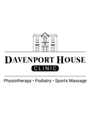 Davenport House Clinic - image 0