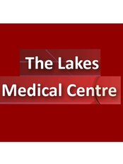 The Lakes Medical Practice - image 0