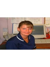 Fishergate Hill Surgery - Fishergate Hill Surgery - Catherine
