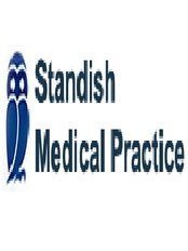 Standish Medical Practice - image 0