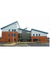 Platt House Surgery - Rivington Avenue, Platt Bridge, Wigan, Lancs, WN2 5NG,  0