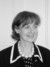 Dr Wendy Snell - General Practitioner at Blossoms Healthcare Canary Wharf