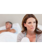 Sexual Dysfunction Treatment - Blossoms Healthcare City of London