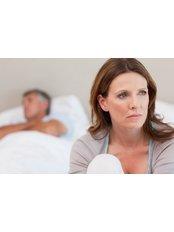 Sexual Dysfunction Treatment - Blossoms Healthcare London Bridge