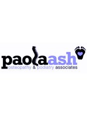 Paola Ash Osteopathy & Podiatry Associates - image 0