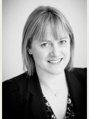 The McAndrew Practice - Dr Fiona McAndrew