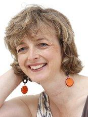 Dr Alison Grimston - Hormone Balancing for Women - Dr Alison Grimston is looking forward to supporting you in balancing your hormones