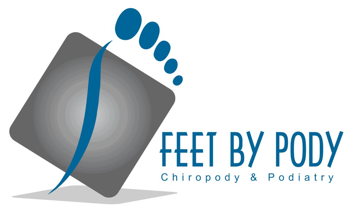 Feet by Pody - London Wall