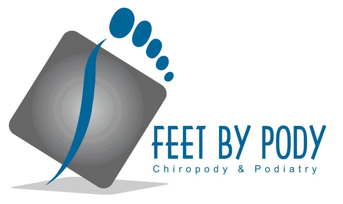 Feet by Pody - Weston Street