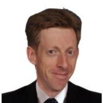 Dr Boyle