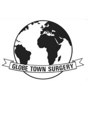 The Globe Town Surgery - image 0