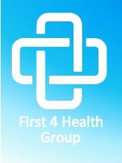 First 4 Health Group at Church Road - image 0
