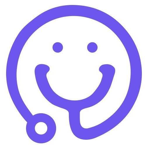 MedicSpot Clinic Isleworth