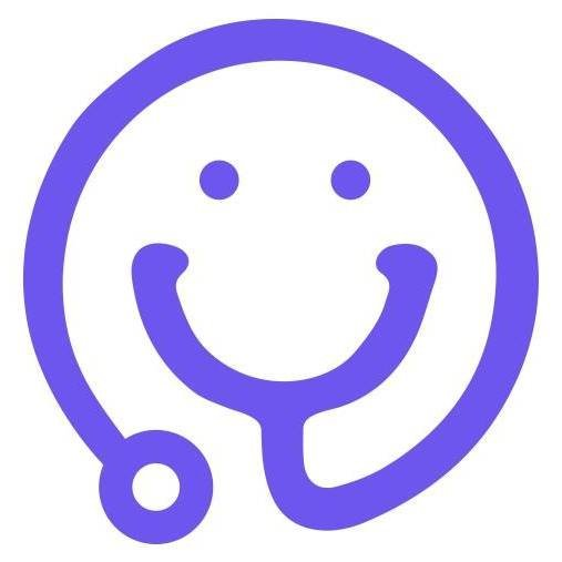 MedicSpot Clinic Mayfair
