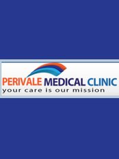Perivale Medical Clinic - image 0