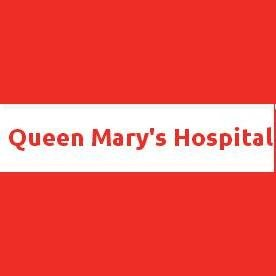 St Georges University Hospitals-Queen Mary