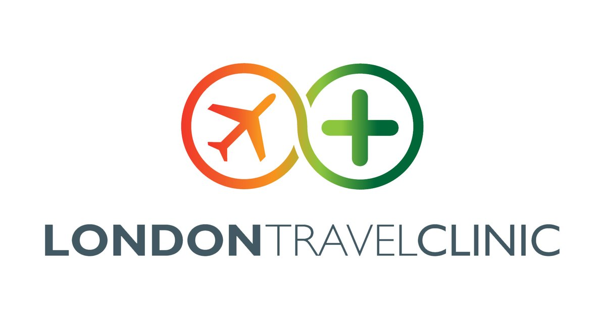 London Travel Clinic Waterloo
