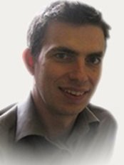 Dr Tristan Elkin - Doctor at Mere Lane Group Practice - Dr. Tudur Glynn Thomas