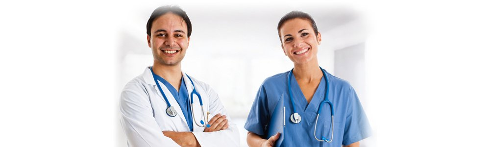 Bodyline Clinic - Birkenhead Clinic