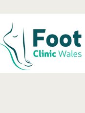 Foot Clinic Wales
