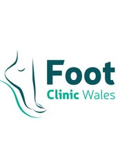 Foot Clinic Wales - image 0