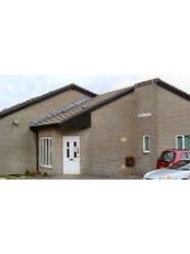 Ogmore Vale Surgery     - Ogmore Vale Surgery