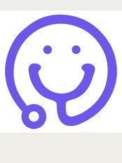 MedicSpot Clinic Edinburgh Clerk Street - 46-48 Clerk Street, Edinburgh, EH89JB,