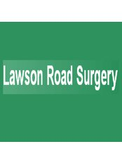 Lawson Road Surgery - Lawson Road, Norwich, Norfolk, NR3 4LE,  0