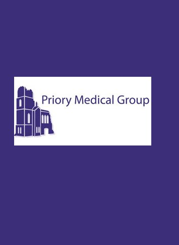 Priory Medical Group
