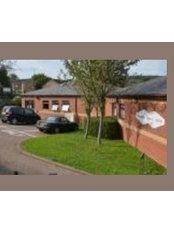 Rillwood Medical Centre - Tonmead Road Lumbertubs, Northampton, NN3 8HZ,  0