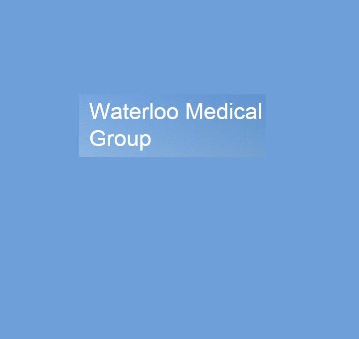 Waterloo Medical Group - Blyth Health Centre