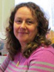 Dr Karen Worth - General Practitioner at Welbeck Surgery