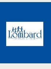 Lombard Street Surgeries - Lombard Street, Newark, Nottinghamshire, NG24 1XG,