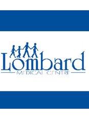 Lombard Street Surgeries - Lombard Street, Newark, Nottinghamshire, NG24 1XG,  0