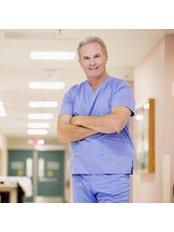 Heilendi Family Medical Practice  - Scapa Crescent, Orkney, Kirkwall, KW15 1RL,  0