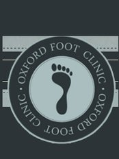 Oxford Foot Clinic - image 0