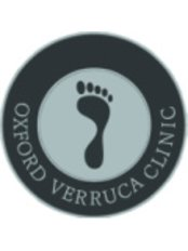 Oxford Verruca Clinic - image 0