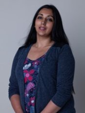 Dr Manpreet Ahluwalia - General Practitioner at Mayfield Clinic