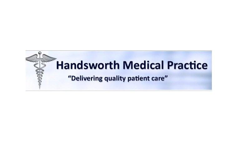 Handsworth Grange Medical Centre
