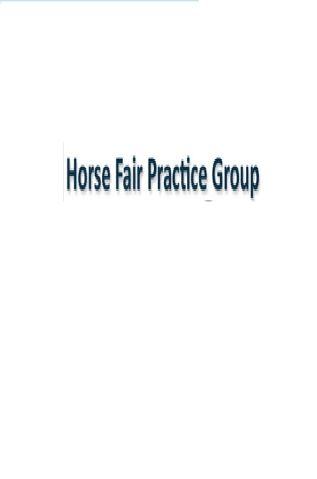 The Horse Fair Practice Group - Hillsprings Surgery