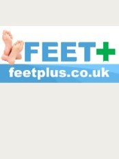 Horley Chiropody Clinic - FeetPlus, Victoria Square, Consort Way, HORLEY, Surrey, RH6 7AF,