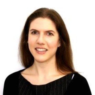Dr Sarah Wells