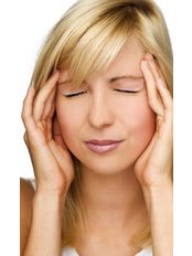 Anxiety - Alternative Treatment - Quays Clinic of Hypnotherapy