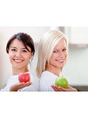 Fertility - Alternative Treatment - Quays Clinic of Hypnotherapy