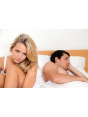 Sexual Dysfunction Treatment - Quays Clinic of Hypnotherapy